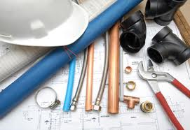 Residential plumbing in West Covina, CA by Top-rated Area Plumbers